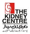 The Kidney Centre Jobs 2020