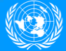 United Nations Development Programme UNDP Jobs 2020