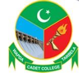 Wapda Cadet College Tarbela Jobs 2019 For Lecturer and Lady Teacher