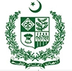 Government of Pakistan Ministry of Railways Jobs 2020