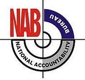 Government of Pakistan National Accountability Bureau NAB Jobs 2020