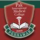 Pak International Medical College Peshawar Jobs 2019 For Professor and More