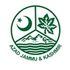 Jobs in AJK Legislative Assembly Complex Muzaffarabad 2019