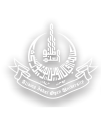 Allama Iqbal Open University AIOU Islamabad Jobs 2020