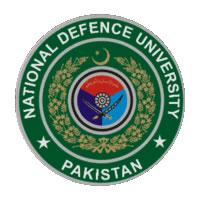 National Defence University jobs 2020
