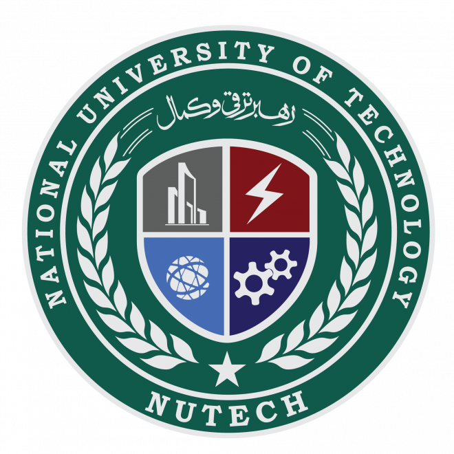 National University of Technology NUTECH Islamabad Jobs 2019 For Director and More