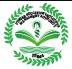 (PEIMA) Punjab Education Initiatives Management Authority Jobs(Internship Opportunities) 2019