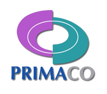 Pakistan Real Estate Investment & Management Company Private Limited PRIMACO Jobs 2020