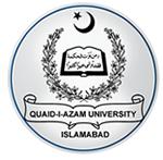 Quaid-I-Azam University Islamabad jobs 2019
