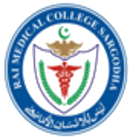 Rai Medical College Sargodha Jobs 2019 For Professor and More