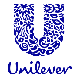 Jobs in Unilever Pakistan Limited 2019