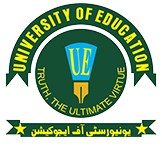 Jobs in University of Education Lahore 2019