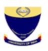 jobs in University of Wah 2019 [uow.edu.pk]