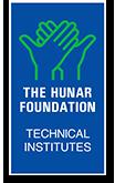 The Hunar Foundation Jobs 2019 Lahore, Multan & Kharian(Gujrat) Punjab