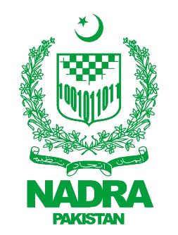 National Data Base & Registration Authority NADRA Jobs 2020