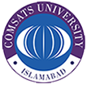 Jobs in COMSATS University Islamabad 2020