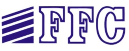 Fauji Fertilizer Company Limited FFC Jobs 2021