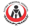 Jobs in Fatima Memorial Hospital Shadman Lahore  2019