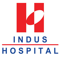 Jobs in Indus Hospital 2020