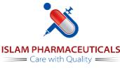 Jobs in Islam Pharmaceuticals Pasrur Road Sialkot 2019