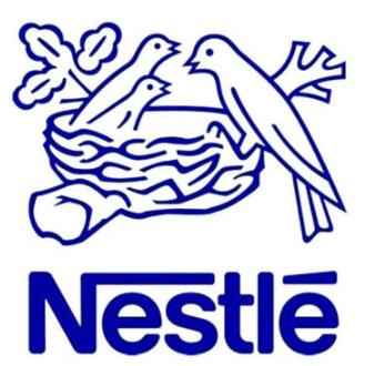 Nestle Waters Dubai UAE jobs 2019