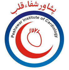 Peshawar Institute of Cardiology Jobs 2020