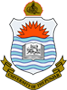 University of the Punjab Jobs 2021