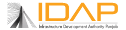 Infrastructure Development Authority Punjab jobs 2019 [idap.pk]