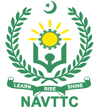 Jobs in National Vocational & Technical Training Commission NAVTTC Islamabad 2019