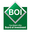 Prime Ministers office Board of Investment Jobs 2020