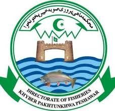 Jobs in Fisheries Department Khyber Pakhtunkhwa 2020