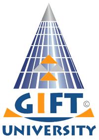GIFT University Jobs 2021