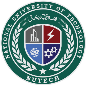 Jobs in National University of Technology NUTECH Islamabad 2020