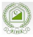 Jobs in (PIPFA) Pakistan Institute of Public Finance Accountants 2020