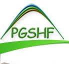 Jobs in Punjab Government Servants Housing Scheme 2020