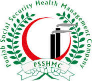 Punjab Social Security Health Management Company Jobs 2020
