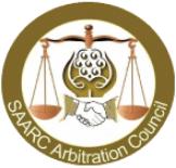 Jobs in SAARC Arbitration Council Islamabad 2020