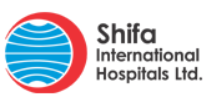 Shifa International Hospitals Ltd Jobs 2020