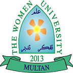 Jobs in The Women University Multan WUM 2020