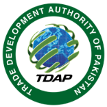 Jobs in Trade Development Authority of Pakistan 2020