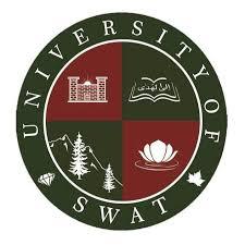 Jobs in University of Swat 2020