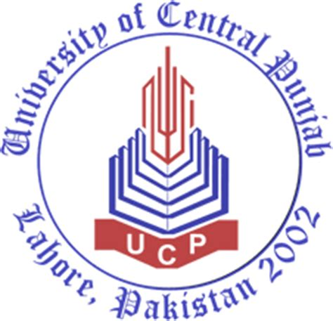 Jobs in University of Central Punjab 2020