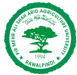 Jobs in ARID Agriculture University Rawalpindi 2020