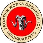 FWO Frontier Works Organization Jobs 2020