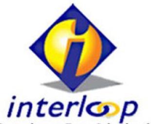 Jobs in Interloop Holding 2020