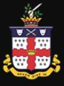 Jobs in Lawrence College Ghora Gali Murree 2020