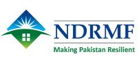 Jobs in National Disaster Risk Management Fund NDRMF 2020