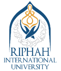 RIPHAH International University Jobs 2020