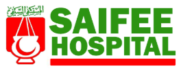 Jobs in Saifee hospital 2020