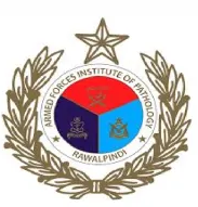 Jobs in Armed Forces Institute of Radiology & Imaging 2020